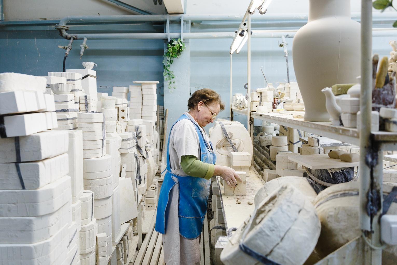 кирпича, картинка завода строительного фарфора состав московского хорового